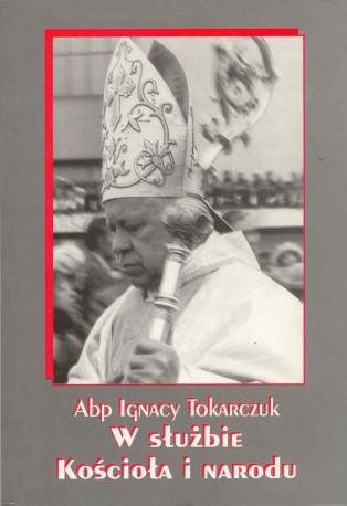 W służbie Kościoła i narodu