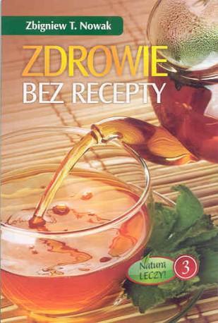 Zdrowie bez recepty
