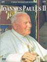 Jan Paweł II. Opowiem wam o moim życiu - płyta DVD