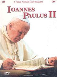 Jan Paweł II, Cztery pory życia i apostolatu