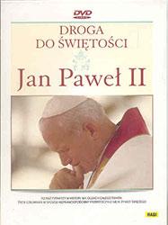 Jan Paweł II, Droga do świętości
