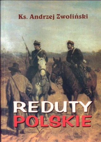 Reduty Polskie