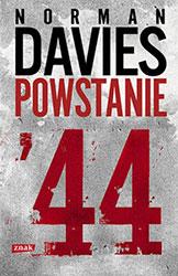 Powstanie'44