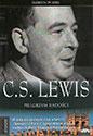 C. S. Lewis. Pielgrzym radości