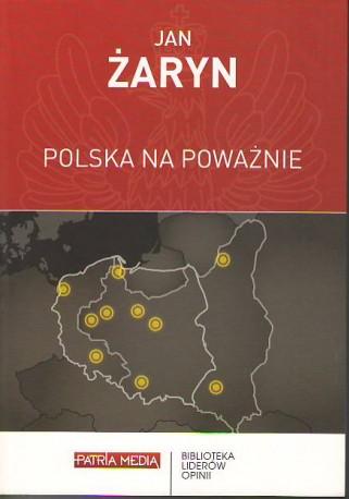 Polska na poważnie