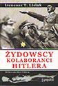 Żydowscy kolaboranci Hitlera