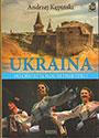 Ukraina po obu stronach Dniestru