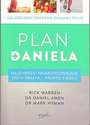 Plan Daniela