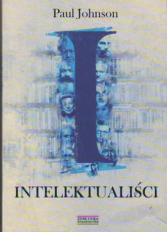 Intelektualiści