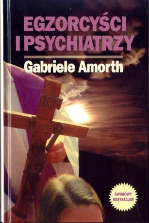 Egzorcyści i psychiatrzy