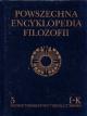 Powszechna Encyklopedia Filozofii. Tom V
