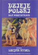 Dzieje Polski dla wszystkich