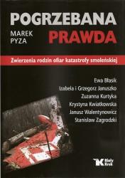 Ewa Błasik, Izabela i Grzegorz Januszko,...