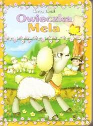 Owieczka Mela