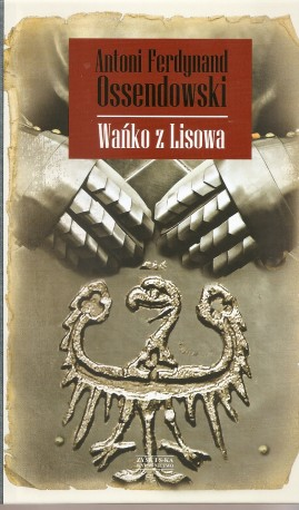 Wańko z Lisowa