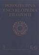 Powszechna Encyklopedia Filozofii. Tom III