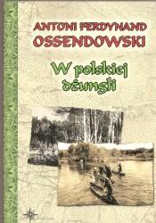 W polskiej dżungli (Polesie)