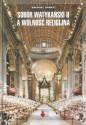 Sobór Watykański II a wolność religijna