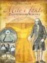 Mity i fakty. Zeszyty historii Kościoła 3. Od Woltera do objawień w Fatimie