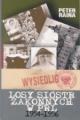 Losy sióstr zakonnych w PRL 1954-1956