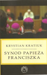 Synod papieża Franciszka