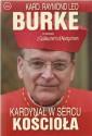 Kardynał w sercu Kościoła