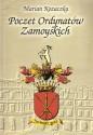 Poczet ordynatów Zamoyskich