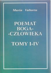 Poemat Boga - Człowieka