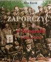 Zaporczycy w fotografii 1943-1963