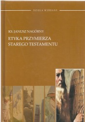 Etyka przymierza Starego Testamentu