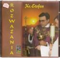 Rozważania - płyta CD