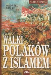 Walki Polaków z Islamem