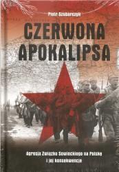 Czerwona apokalipsa