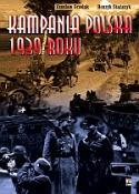 Kampania Polska 1939 roku