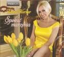 Spełnić marzenia - płyta CD