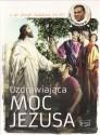 Uzdrawiająca moc Jezusa - audiobook