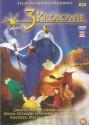 3 Królowie - film DVD
