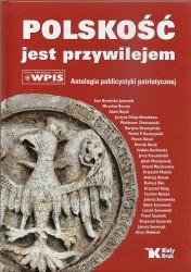 Polskość jako przywilej
