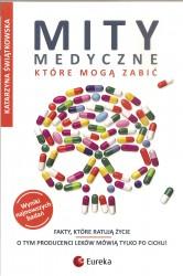 Mity medyczne które mogą zabić