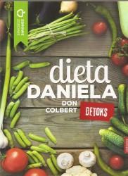 Dieta Daniela. Detoks