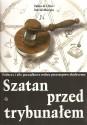 Szatan przed trybunałem. Politycy i siły porządkowe wobec przestępstw okultyzmu