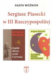 Sergiusz Piasecki w III Rzeczypospolitej