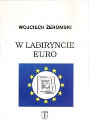 W labiryncie Euro