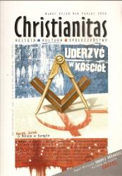 Christianitas nr 27/28