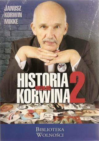 Historia według Korwina 2,