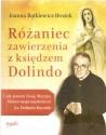 Różaniec zawierzenia z księdzem Dolindo