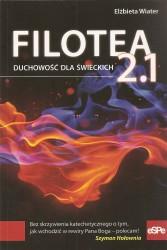 Filotea 2.1 Duchowość dla świeckich