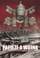 Papieże a wojna