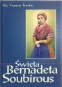 Święta Bernadeta Soubirous