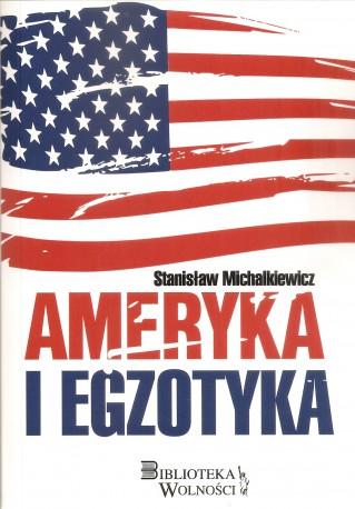 Ameryka i egzotyka